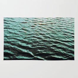 Stillwater Rug