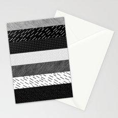 Pattern Mix Stationery Cards