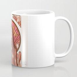 Going Mucha Loca Coffee Mug