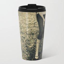 Swing Travel Mug