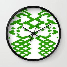 Fun stuff Wall Clock