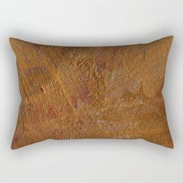 Crown 2 Rectangular Pillow