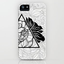Culmination iPhone Case
