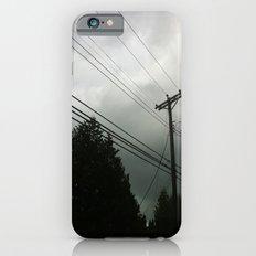 /// iPhone 6s Slim Case