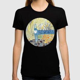 Little Weirdo T-shirt