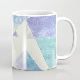 Illuminated Winter Coffee Mug