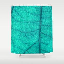 A Bug's Life Shower Curtain