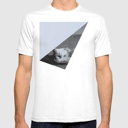 Ambrosia T-shirt