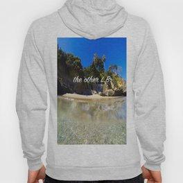 Laguna Beach Hoody