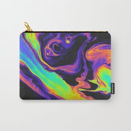 DUSK TO DAWN Carry-All Pouch