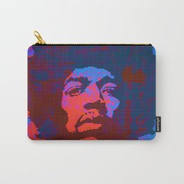 JIMI0301 Carry-All Pouch