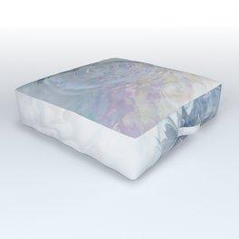 Flow Outdoor Floor Cushion