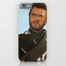 For a fistful of dollars iPhone 6s Slim Case