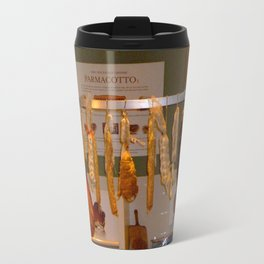 Love Italian! Travel Mug
