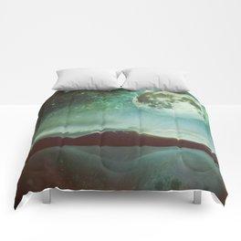 Big Sky Comforters