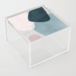 Graphic 150 A Acrylic Box