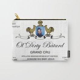 Ol Dirty Batard Carry-All Pouch