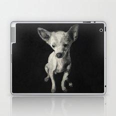 Chihuahua dog  Laptop & iPad Skin