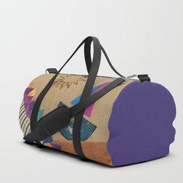 Smooth Sailing Duffle Bag