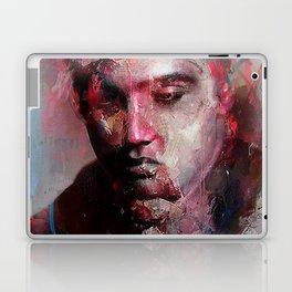 Icon number 2 Laptop & iPad Skin