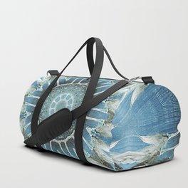 Native Dreams Duffle Bag