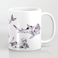 For the Team Mug