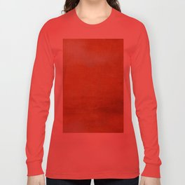 Sand Storm Long Sleeve T-shirt