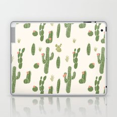 Cactus Cactus Laptop & iPad Skin