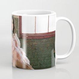 Camila C #1 Coffee Mug
