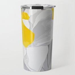 Spring Forward Travel Mug