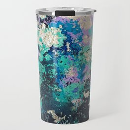 Small Painting 8 Travel Mug
