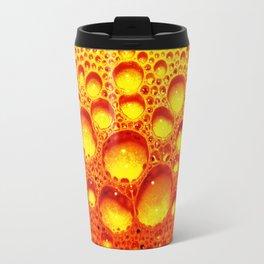 Golden Adagio Travel Mug