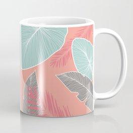 Tropinkal Coffee Mug
