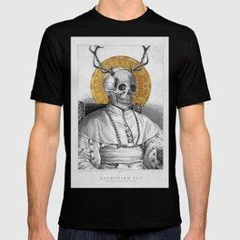 Pater Nostrum T-shirt