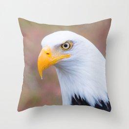 Isla Throw Pillow