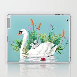 Bond Laptop & iPad Skin
