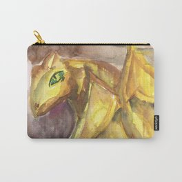 dragon cavern Carry-All Pouch