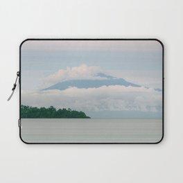 Equatorial Guinea Laptop Sleeve