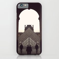 St. Jean Slim Case iPhone 6s