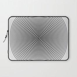 #444 Laptop Sleeve