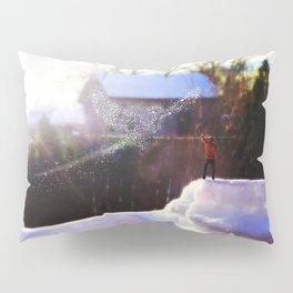 Radiance Pillow Sham