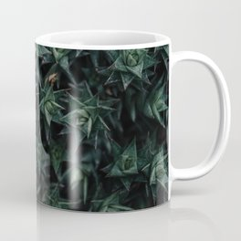 Climbing the Ivy Coffee Mug