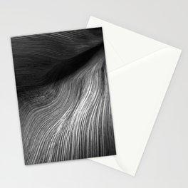 Palms 1.3 Stationery Cards
