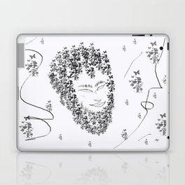 Mimicry Laptop & iPad Skin