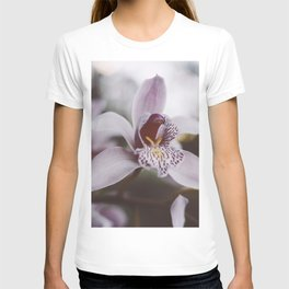 FOREST ORCHID T-shirt