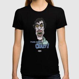 David Kessler T-shirt