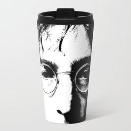 John Travel Mug