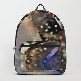 Futile Backpack