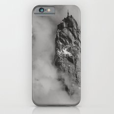 House in the sky Slim Case iPhone 6s