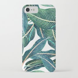 Edge & Dance #society6 #decor #buyart iPhone Case